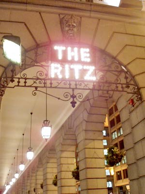 ritz_afternoon_tea_london_3