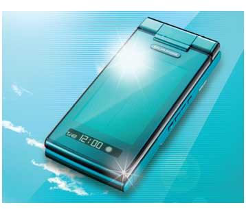 sharp_solar_cell_phone