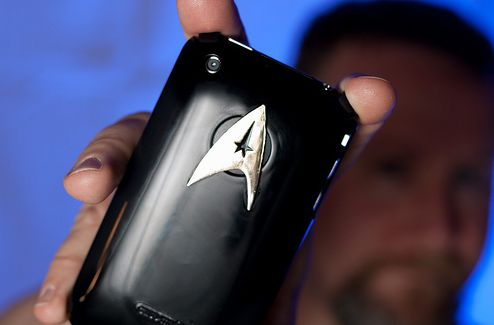 star-trek-iphone