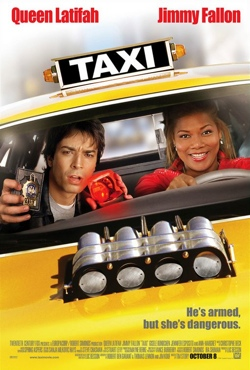 taxicellphone