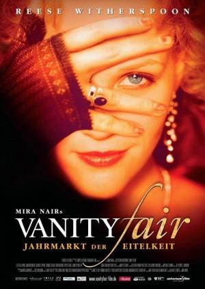 vanity_fair_ver2