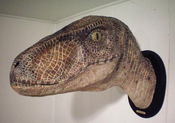 velociraptor-hunting-trophy-lg