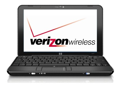 verizonnetbook.jpg