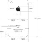 iphone3gsfcc