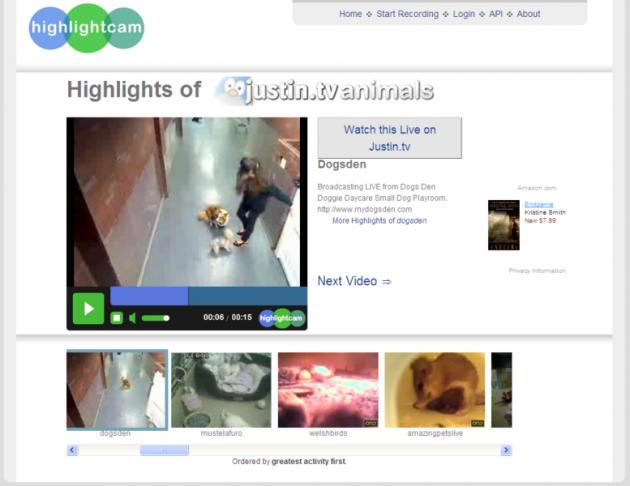777px-highlightcam_jtv