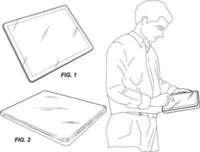 apple-tablet-patent-400