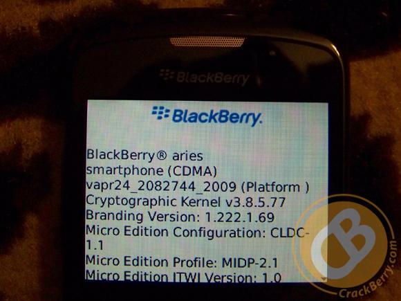 blackberry-8530-aries