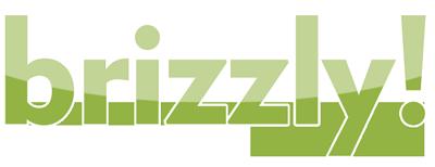 brizzly-logo