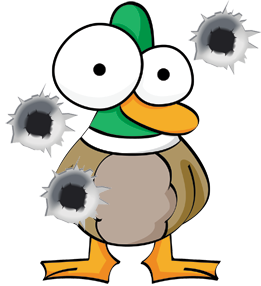 duck-my-life