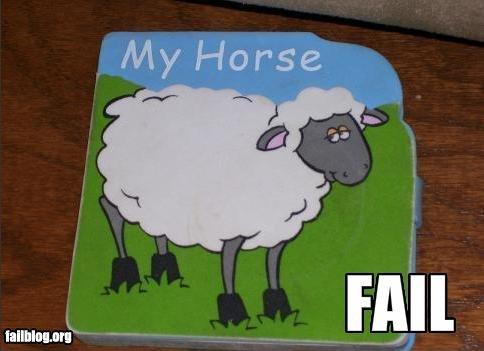 fail-owned-book-my-horse-fail