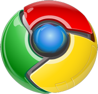 googlechromelogo