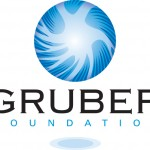 gruber_logo_final