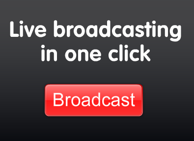 live-broadcast1