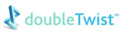 logo_doubletwist
