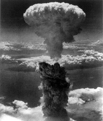 nagasaki-bomb-fat-man