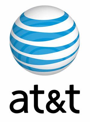 new-att-logo2