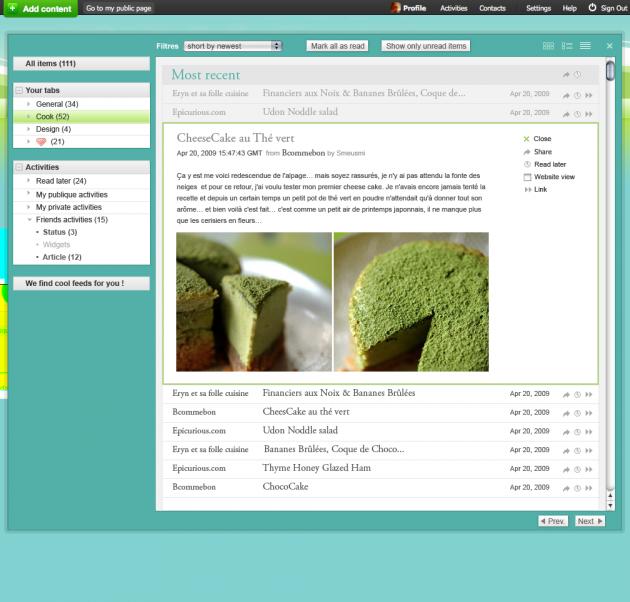 new_feedreader_listview02