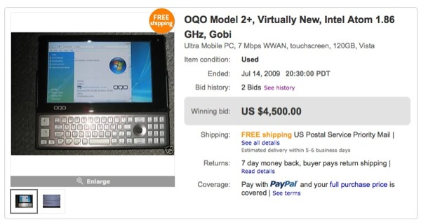 oqo-sold-on-ebay