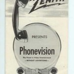 phonevision2