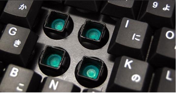 silent_keyboard_thanko_2