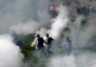 teargas2-708383