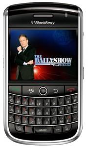 blackberry-tour-daily-show-mobile-tv