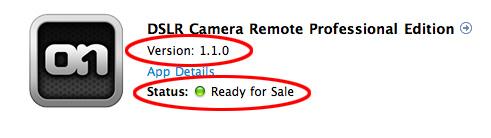 dslr11-ready-for-sale