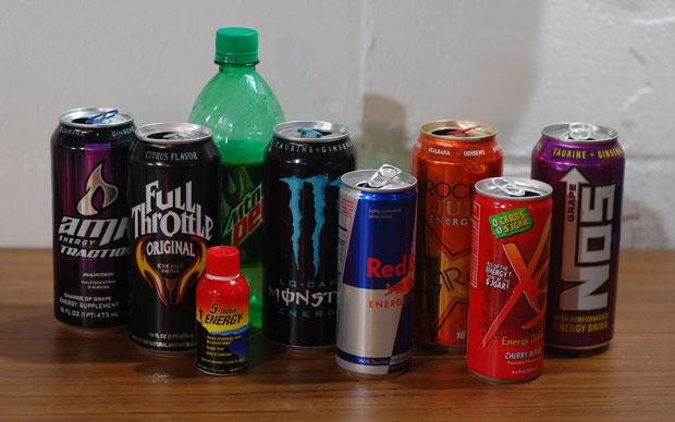 energy-drink-shootout1