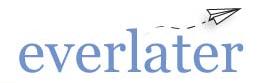 everlater-logo
