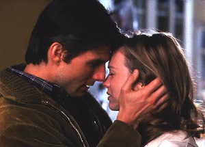 jerrymaguire_2