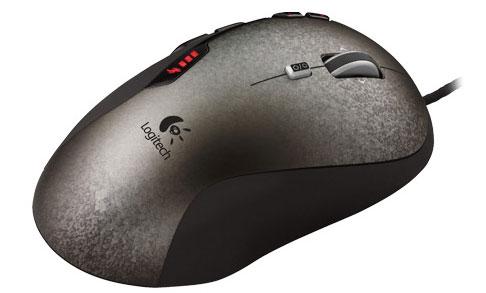 logitech-g500