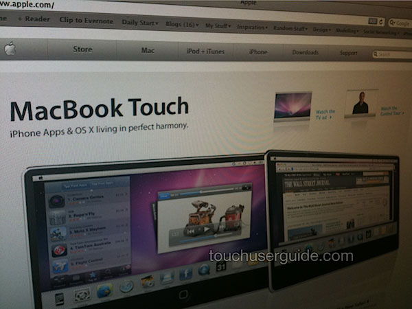 macbook-touch