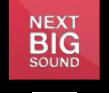 next-big-sound