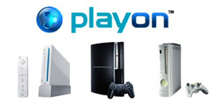 playon-product
