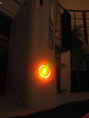 red-ring-of-death-xbox-360