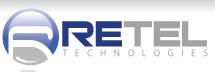 retel-tech-logo