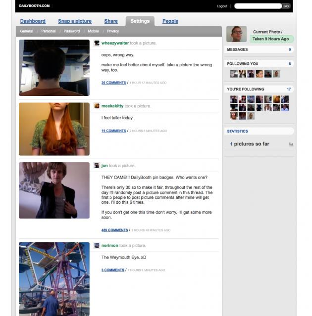 screen-shot-2009-08-18-at-120932-pm