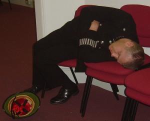 sleeping-policeman