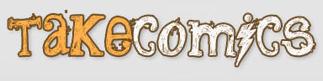 take-comics-logo