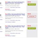 best-buy-ipods