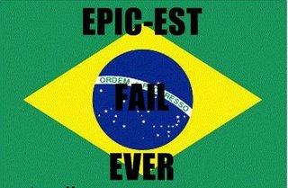 brazilfail