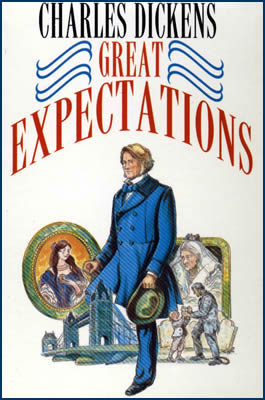 charles_dickens_great_expectations_abridged_cassettes