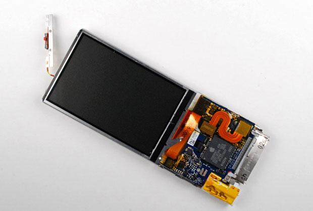 ipod-nano-teardown