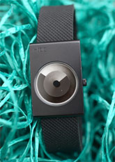 itoc_watch_01