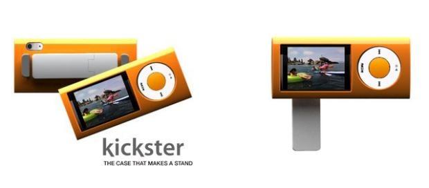 kickster
