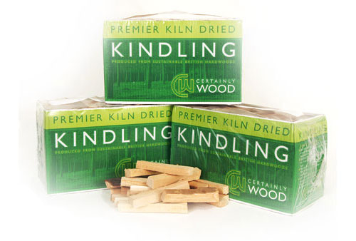 Kindling-packs-and-product