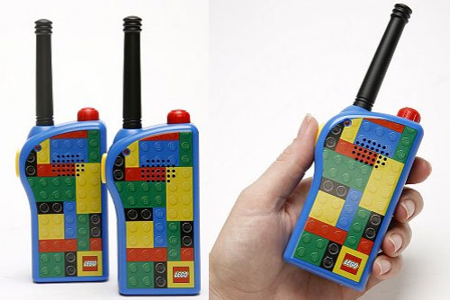 lego-walkie-talkies