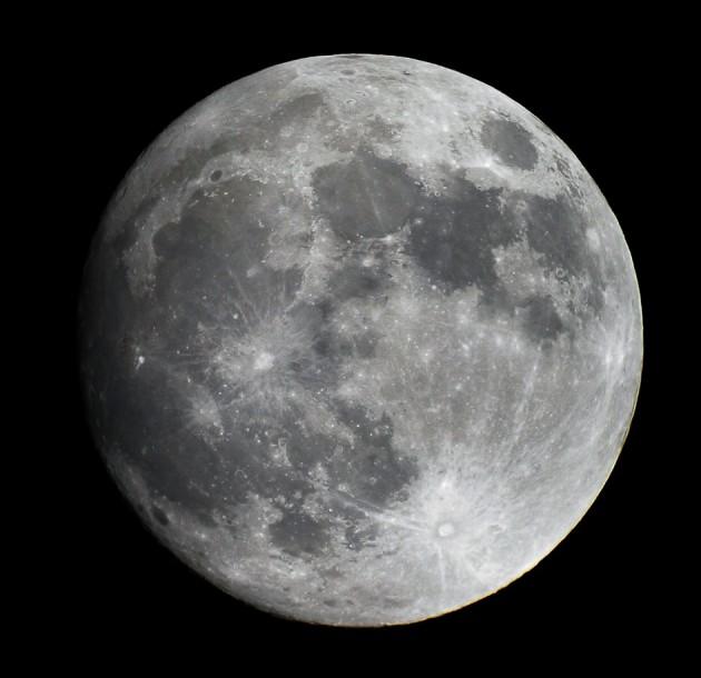 moon11-19-02b