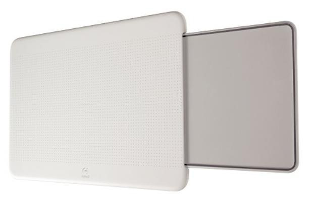 N315_angle_mouse-pad-out