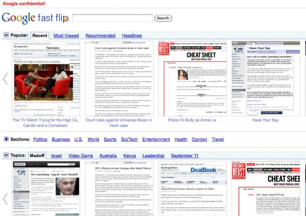 Screen shot 2009-09-14 at 4.06.39 PM